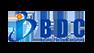 BDCロゴ